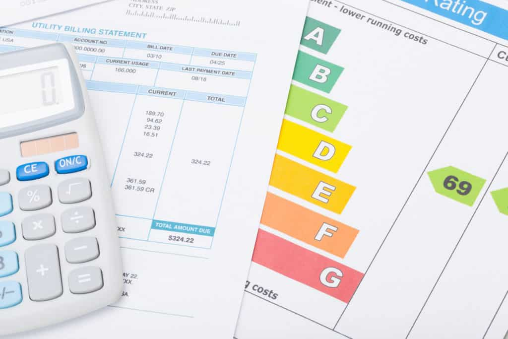The Ultimate Guide To Lowering Your Winter Power Costs 1