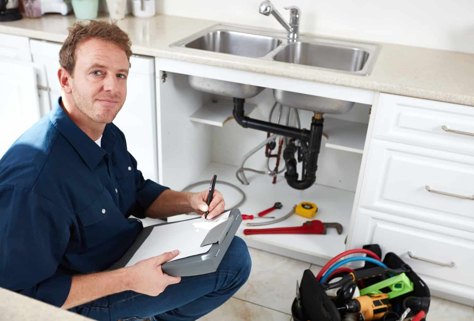 Preparing Your Plumbing For The Winter – 8 Essential Steps To Take
